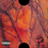 Schoolboy Q - Blank Face (feat. Anderson .Paak)
