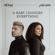 Matt Bloyd & Jordin Sparks A Baby Changes Everything - Matt Bloyd & Jordin Sparks