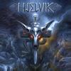 HJELVIK - North Tsar artwork