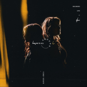 Heaven Is All Around (Live) - Kaylee + Erica - Kaylee + Erica