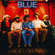 The Cleverlys - Blue