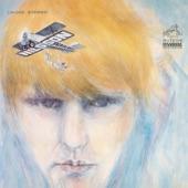 "Harry Nilsson - Everybody's Talkin' (From ""Midnight Cowboy"")"