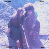 Lightman Jarvis Ecstatic Band - Mother's Rope