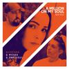 Moses, EMR3YGUL & Alexiane - A Million on My Soul (Remix) обложка