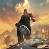 Download Onyeka (Baby) - Burna Boy Mp3 free