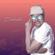Une Mali (feat. Focalistic, Nokwazi & Pearl Thusi) - OSKIDO