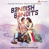 Bandish Bandits Theme
