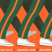 CUT EM IN (feat. Rick Ross) artwork