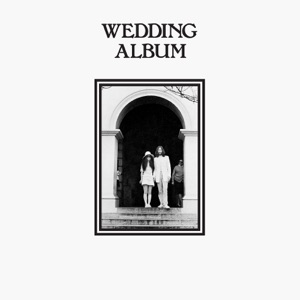 Wedding Album Mp3 Download