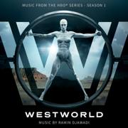 Westworld: Season 1 (Music from the HBO Series) - Ramin Djawadi - Ramin Djawadi