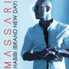 Massari - Habibi (Brand New Day) Grafik