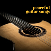 [Download] The Sound of Silence (Arr. for Guitar) MP3
