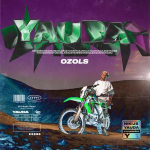 Ozols - Yauda