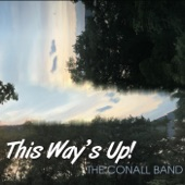 The Conall Band - Amnesty