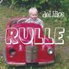 deLillos - Rulle artwork