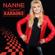 Carpool Karaoke - Nanne