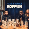 Icon Koppijn - Single