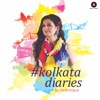 Kolkata Diaries Single
