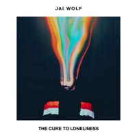 Lose My Mind (feat. Mr Gabriel)-Jai Wolf