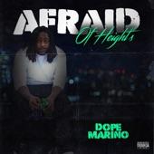 Dope Marino;Big Homie Da Doughboy - No Justice No Peace (feat. Big Homie Da Doughboy)