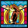 Light for the World - Poor Clare Sisters Arundel