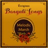 Melodic March Original Motion Picture Soundtrack