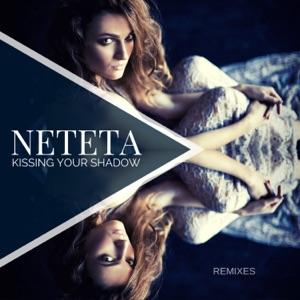 Neteta - Kissing Your Shadow (Roger Voka Remix) - Line Dance Musik