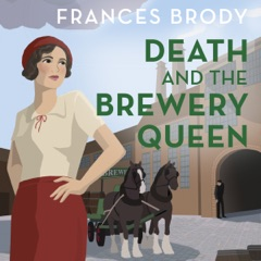 Death and the Brewery Queen