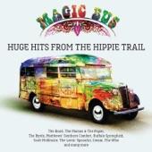The Who - Magic Bus