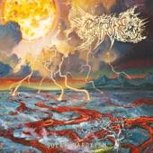 Mare Cognitum - Frozen Star Divinization