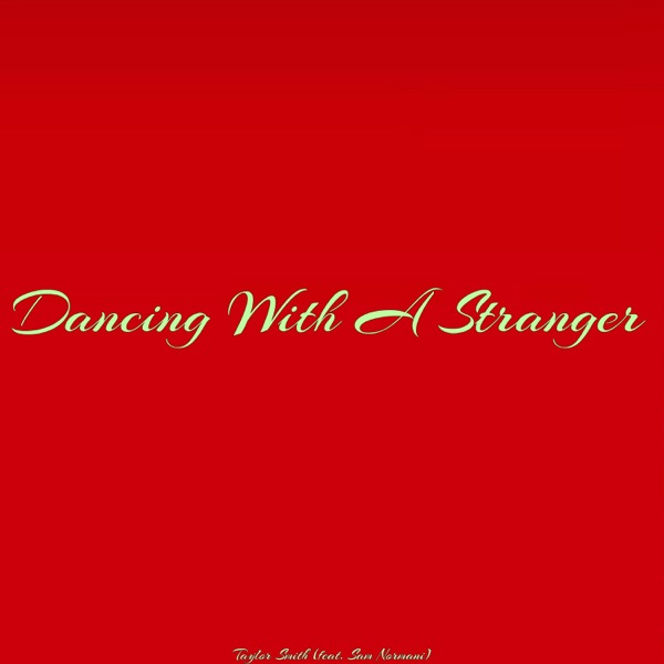 Sam Smith Feat.normani - Dancing With A Stranger