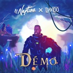 DJ Neptune & Davido - Démo