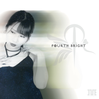 FOURTH BRIGHT