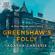 Agatha Christie - Greenshaw's Folly