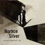 Horace Silver - The Outlaw (Live)