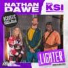 Lighter feat KSI Ella Henderson Acoustic Single