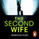 Rebecca Fleet - The Second Wife