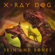 X-Ray Dog - Skin and Bones