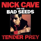 Nick Cave & The Bad Seeds - Mercy