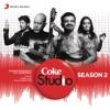 Coke Studio India Season 2: Episode 5