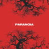KANG DANIEL - PARANOIA portada