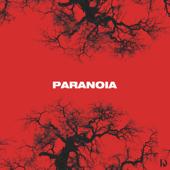 Download PARANOIA - KANG DANIEL Mp3 free