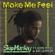 Make Me Feel (feat. Rick Ross & Ari Lennox) - Skip Marley - Skip Marley