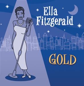 Ella Fitzgerald: Gold