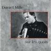 Daniel Mille - Place Sainte-Catherine