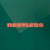 Saux - Restless kunstwerk