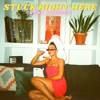 Ruby Francis - Stuck Right Here artwork