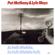 EUROPESE OMROEP | As Falls Wichita, So Falls Wichita Falls - Pat Metheny & Lyle Mays