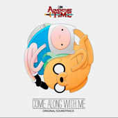 Adventure Time Main Title (feat. Willow Smith)