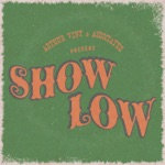 Arthur Vint & Associates - Show Low